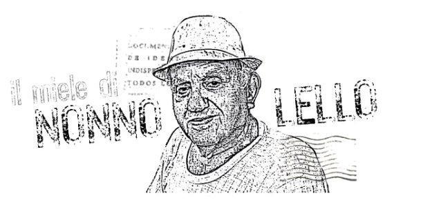 banner nonno lello 625x300 1