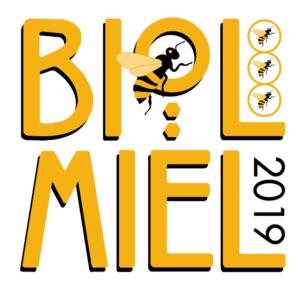 biolmiel2019