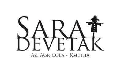 DEVETAK SARA