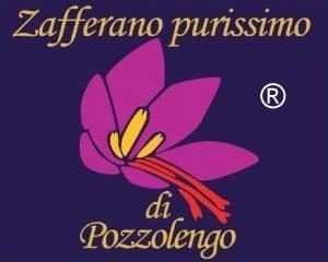 Logo Zafferano Pozzolengo 1
