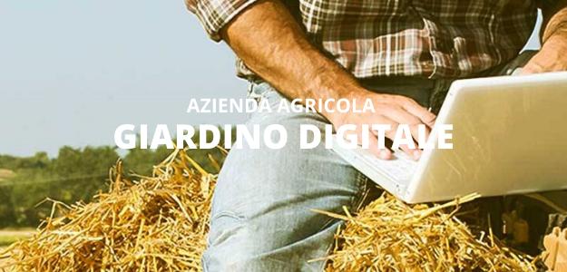 Giardino Digitale